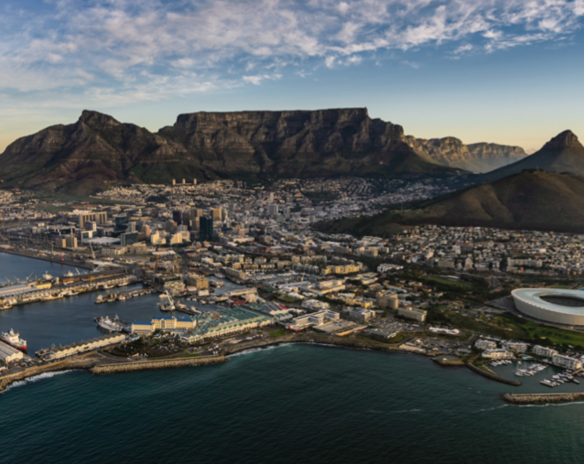 Correspondent Conveyancing | Cape Town Property Lawyers and